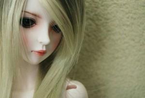 free dolls