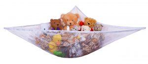 Free Stuffed Animals 2