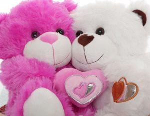 Free Teddy Bear Toys 4