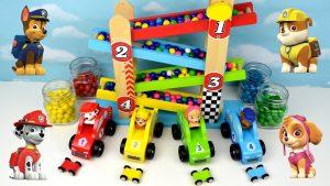 free toddler toys 2