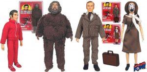Free Six Million Dollar Man Toys 3
