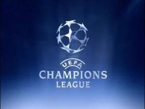 UEFA Champions League Giveaway