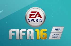 fifa giveaways 2