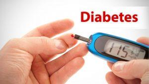 free diabetic mellitus supplies 2