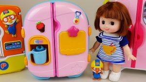 free doll toys 2