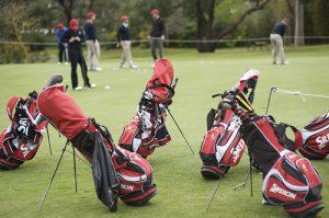 free golf gear