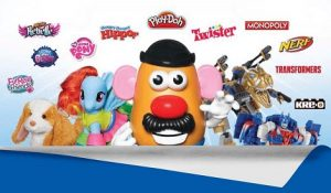 free hasbro toys 3