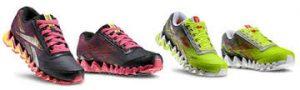 free shoe samples photo
