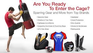 free sporting goods photo