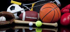 free sports gear 2