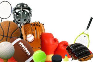 Sports Gears