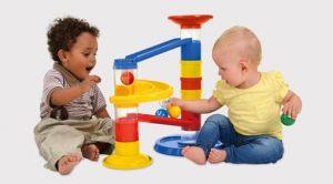 free toddler toys 3