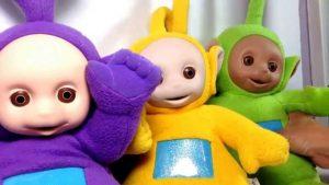 free toys on eBay 3