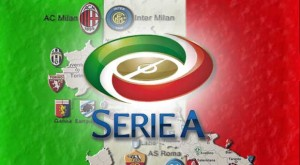 serie a giveaways