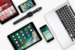 Apple product giveaways 2