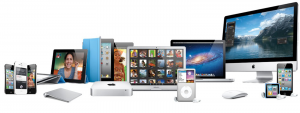 Apple product giveaways 3