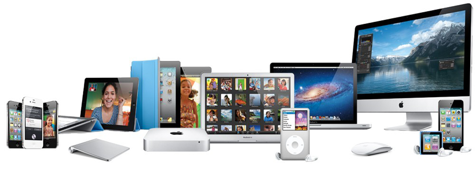 Apple Product Giveaways – Best Quality Free Stuff