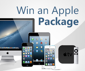 apple products giveaway apple product giveaways best quality free stuff 8571