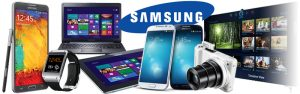 Samsung product giveaways 2