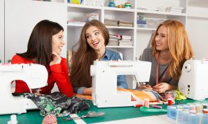 free sewing classes 2