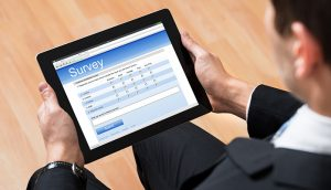 Free Surveys For Money 3