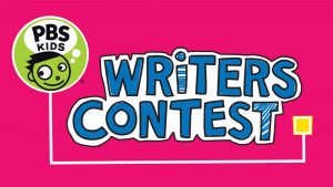 Free writing contest 4