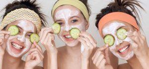 Free beauty courses 4