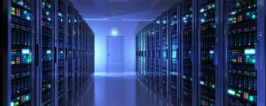 Free image hosting 4