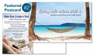 Free postcards 3