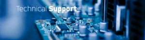 Free technical support 2
