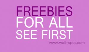 Webmaster freebies 2
