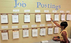 free-job-posting-sites-2