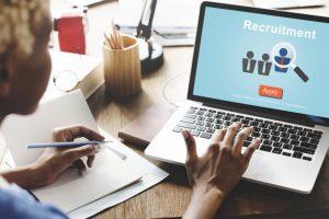 Free Job Posting Sites 3