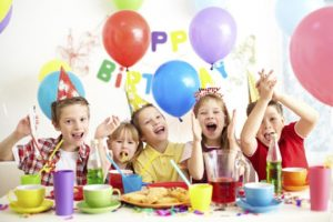free birthday stuff for kids 2