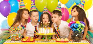 free birthday stuff for kids 3