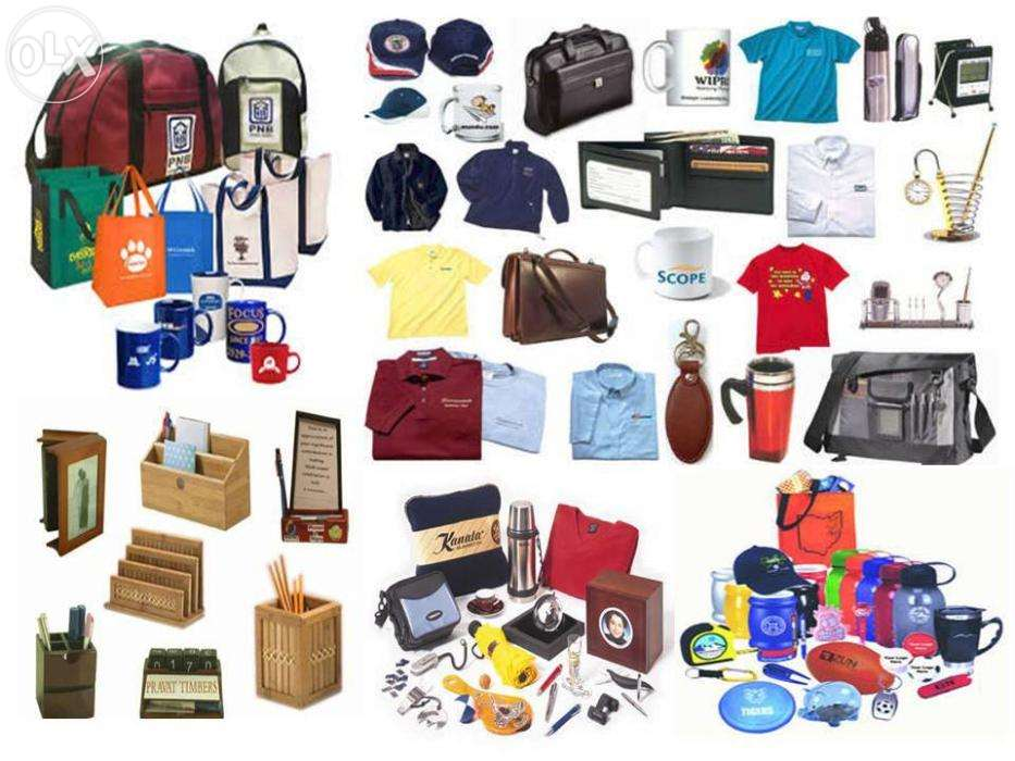 corporate giveaway items philippines