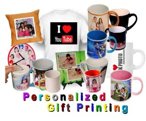 free personalized gift items 2
