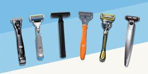 Free razor samples 3