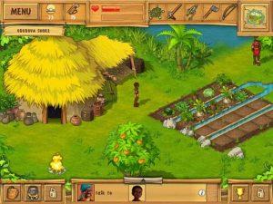 Free Online Survival Games