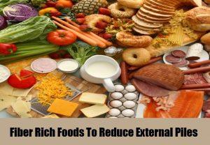 Free Survival Foods