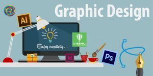 Free Graphic Design 3