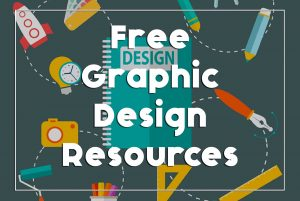 Free Graphic Design