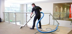 Free Cleaning Services For Cancer Patients, Disable & Elderly 2