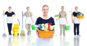 Free Cleaning Services For Cancer Patients, Disable & Elderly 4