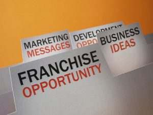 Free Franchise Opportunities 2