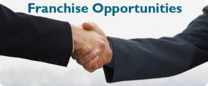 Free Franchise Opportunities