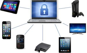 best free vpn providers 3
