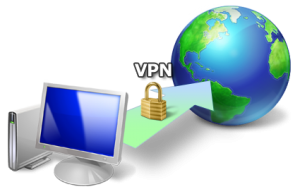 best free vpn providers