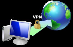 best free vpn providers