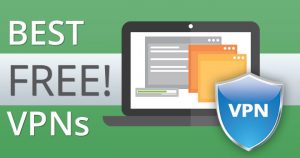 best free vpn providers 4